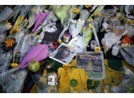 hombre es detenido en relacion con muerte del argentino sala
