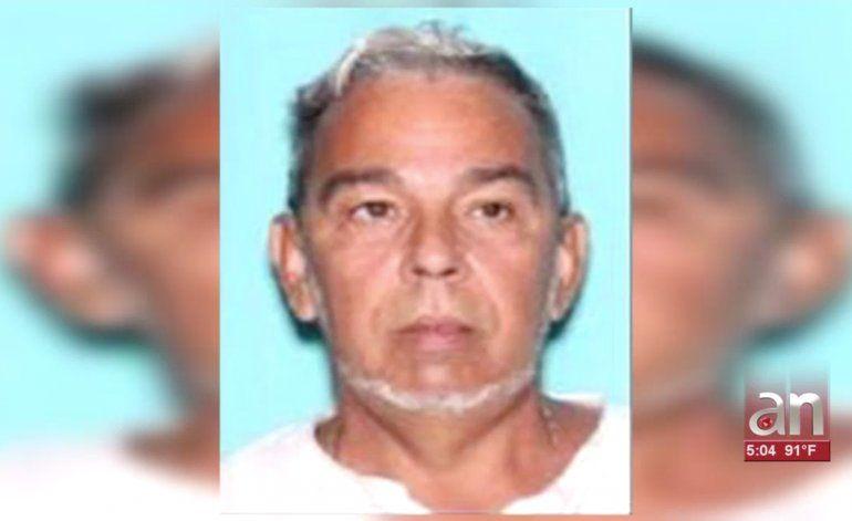 Policía de Miami buscan al chofer de un camión que atropelló mortalmente a cubano que repartía comida con Uber Eats