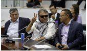 Delegación de Consejo de Seguridad visitará Colombia