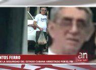 ex agente de la seguridad del estado  podria ser deportado a cuba por mentirle a emigracion