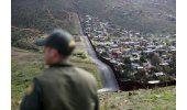 AP Explica: Qué sucede con migrantes al llegar a frontera