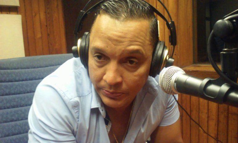 Samuel Formell sobre Los Van Van: No somos políticos, tratamos de estar apartados de eso