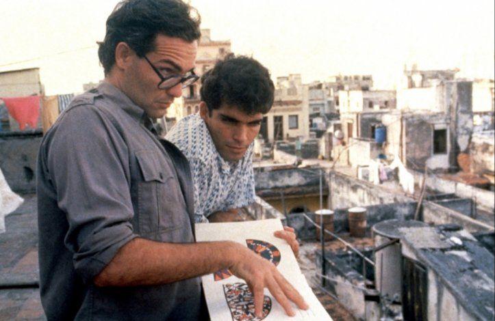 Régimen anuncia regulaciones para controlar creación independiente de cine en Cuba