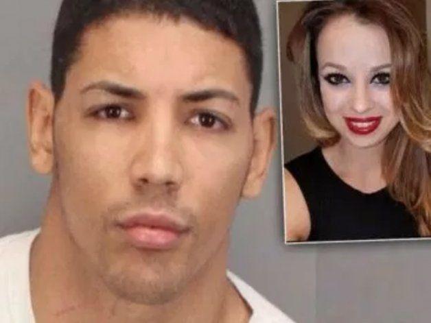 Diez años de cárcel para el boxeador cubano Marcos Forestal por accidente donde murió una joven embarazada