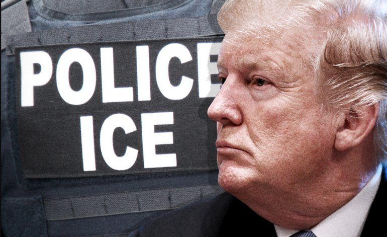 Liberarían a cubanos de Centros de Detención de ICE