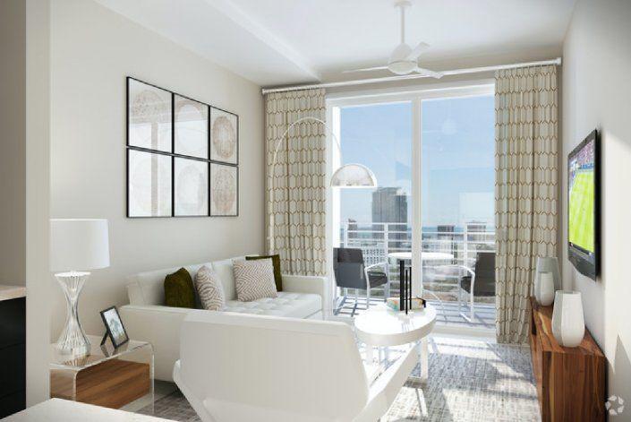 Miami aprueba $100 millones en fondos para viviendas asequibles