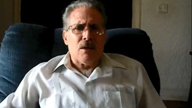 Muere en Miami Ricardo Bofill, precursor de la lucha por los derechos humanos en Cuba