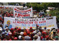 venezuela detiene a dos elementos de seguridad de guaido