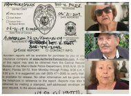 golpean y roban a mas de una decena de ancianos en un edificio de bajos recursos en miami
