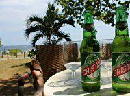 prensa oficial cubana culpa al sector privado por la escasez de cerveza