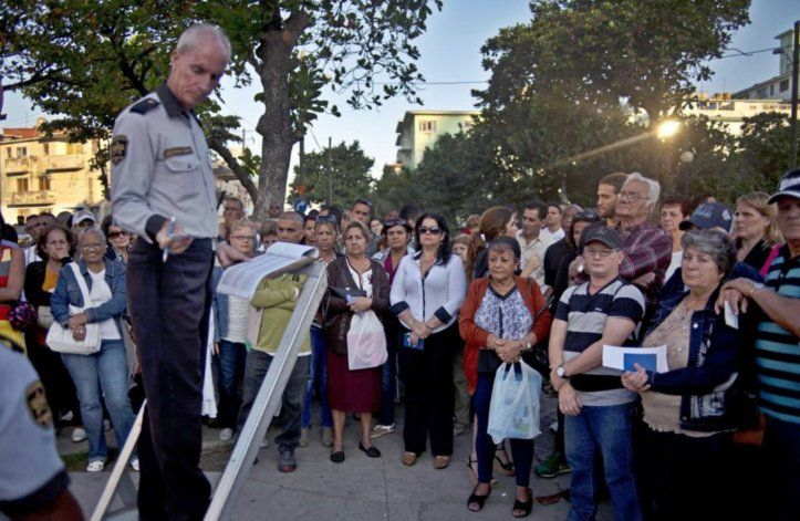 Lotería de visas de EEUU beneficia a más de 2700 cubanos
