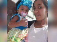 fallecen una madre y su hija a causa de explosion por escape de gas en la habana