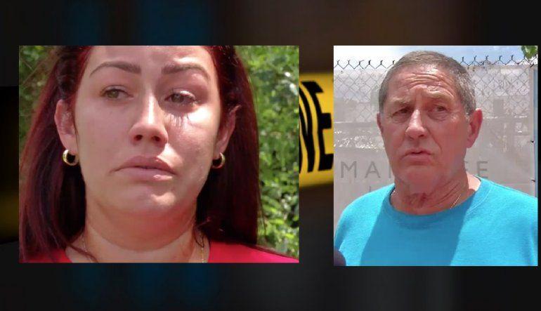 EXCLUSIVA: Amenazan de muerte a familia cubana involucrada en el asesinato de barbero de Miami