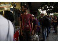 nuevo apagon afecta a venezuela