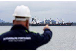 ee.uu. impone nuevas sanciones a seis busques vinculados a petroleos de venezuela