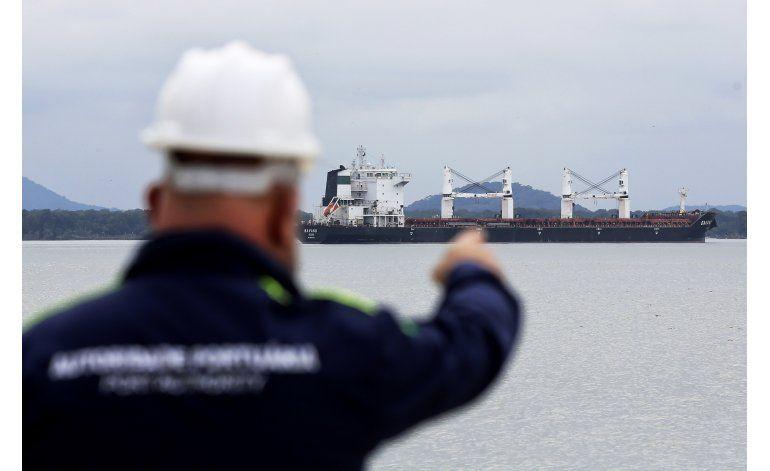 EE.UU. impone nuevas sanciones a seis busques vinculados a Petróleos de Venezuela