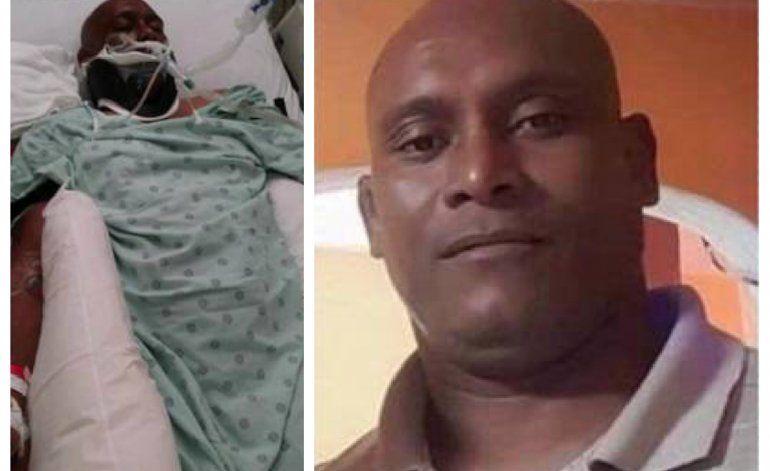6 Managers de un Strip Club de Houston matan a golpes a un hombre de origen cubano