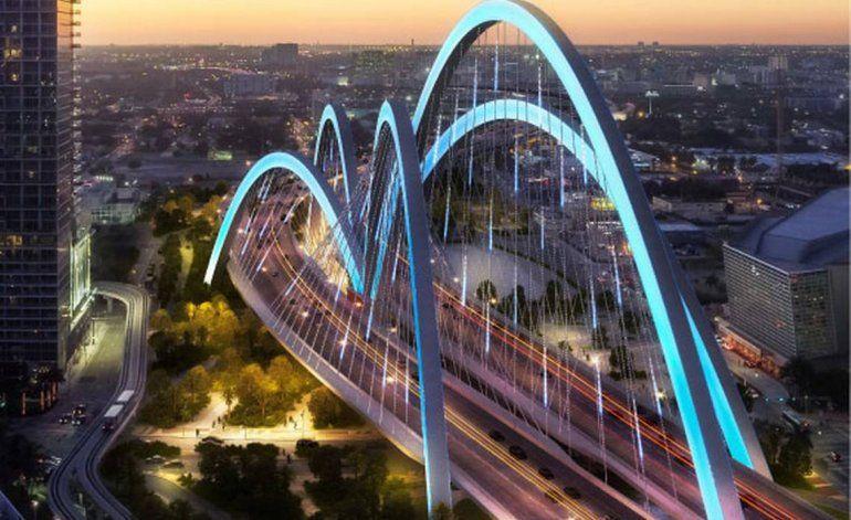 Cierran importante calle de Downtown Miami como parte de un megaproyecto