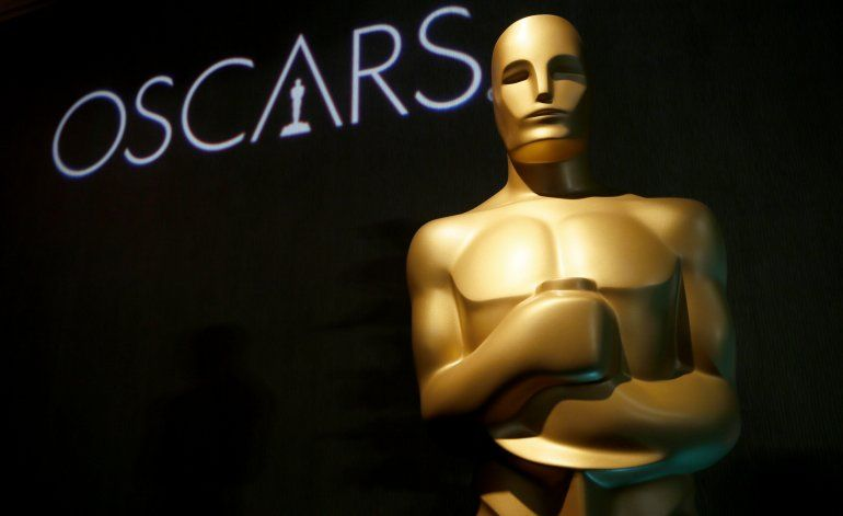 Director de casting es elegido presidente de la Academia