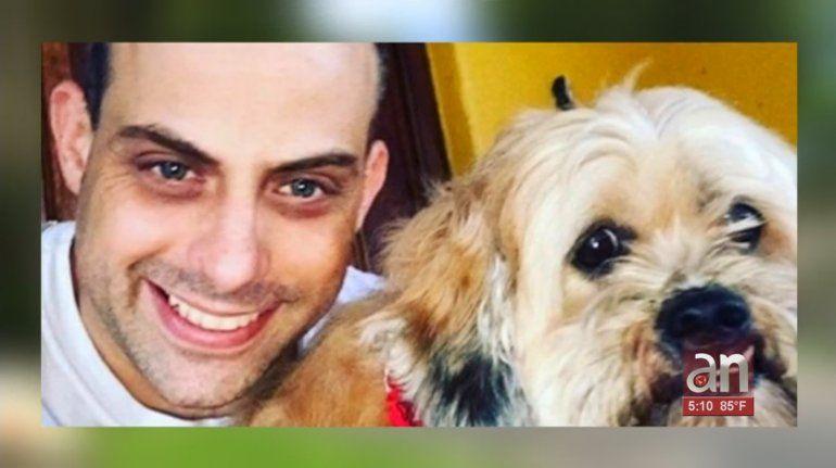 Se busca al asesino de un cubano apuñalado dentro de su residencia en Kendall
