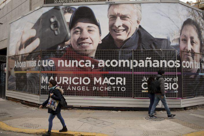 Primarias de Argentina darán una pista sobre futuro político