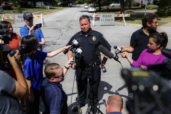 Dos legisladoras de Ohio promueven leyes de control de armas