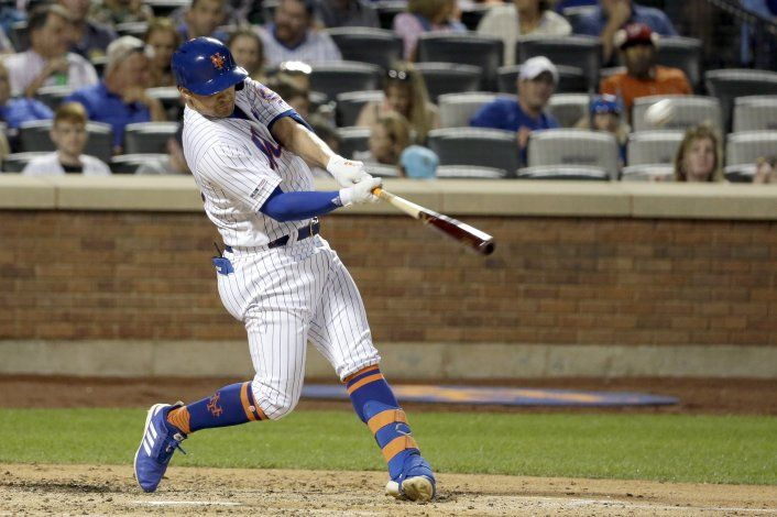 MLB: Calendario 2020 incluye series en Puerto Rico y Londres