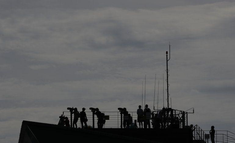 ONU investiga casos de ciberataques de norcoreanos