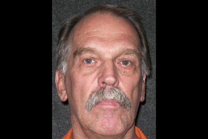 Utah: condenado a muerte por fusilamiento pierde apelación