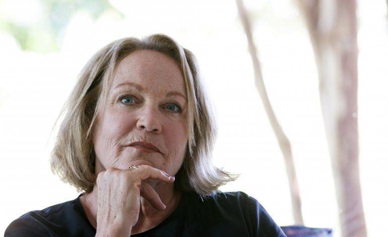 AP: Varias mujeres acusan a Plácido Domingo de acoso sexual