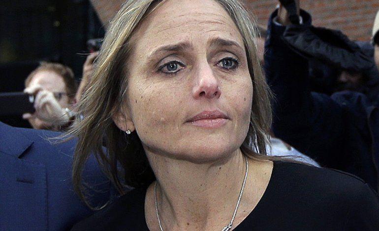 EEUU: Jueza acusada de ayudar a migrante podrá cobrar sueldo