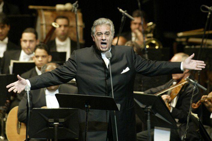 LO ÚLTIMO: San Francisco cancela concierto de Domingo