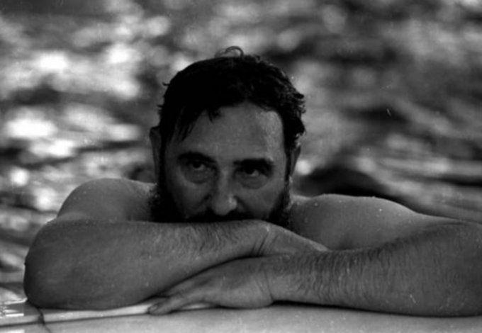Cuba: nada que celebrar en el cumpleaños 93 del dictador Fidel Castro