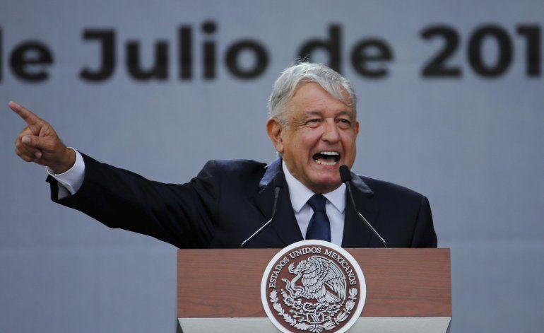 México reduce tasa de interés debido a disputas comerciales