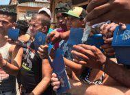 uruguay podria eliminar requisito de visas para los cubanos