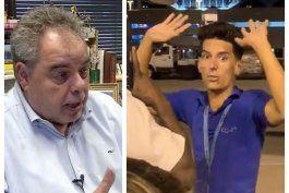 las autoridades de eeuu aceptan el miedo creible en el caso del polizon cubano