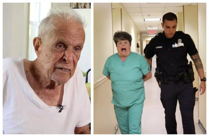 Arrestan a una doctora cubana de Hialeah por aprovechar la deteriorada salud de su paciente para quedarse con su casa