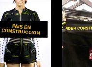 marca cubana clandestina vs zara: ¿inspiracion o  plagio?
