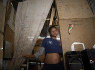 la crisis empuja a las venezolanas a la ?maternidad forzada?