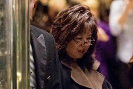 la opera designa abogada para investigar caso de domingo