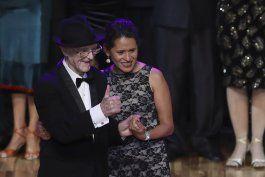 argentina: nonagenario atrae atencion en mundial de tango