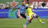 NYCFC vence 1-0 al Crew con el 10mo gol de Castellanos