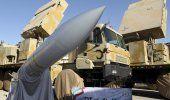 """Ruhani: """"Las conversaciones son inútiles"""" al tratar con EEUU"""