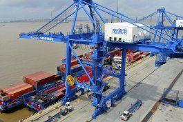 china: aranceles de eeuu ?agravaran fricciones comerciales?