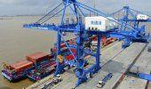 """China: Aranceles de EEUU """"agravarán fricciones comerciales"""""""