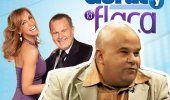 Conocido productor cubano de El gordo y la flaca es despedido por presunto escándalo de acoso sexual