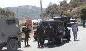 Explosión mata a adolescente en Cisjordania; hay 2 heridos