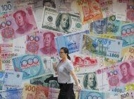 trump sube tasa arancelaria a productos chinos