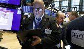 Wall Street baja tras anuncio de aranceles de China