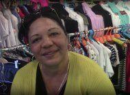ola de cubanos viajando a rusia para comprar productos y revenderlos en la isla
